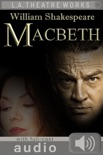 Macbeth (with audio) book summary, reviews and download