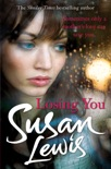 Losing You book summary, reviews and downlod