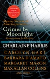 Crimes by Moonlight book summary, reviews and downlod