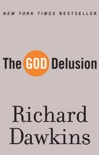 The God Delusion book summary, reviews and download