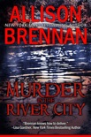 Murder in the River City book summary, reviews and downlod