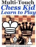 Chess Kid Learn to Play book summary, reviews and downlod