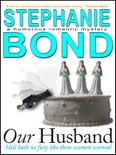 Our Husband book summary, reviews and downlod