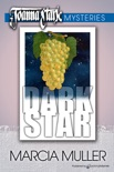 Dark Star book summary, reviews and downlod