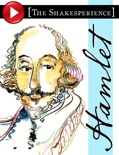 Hamlet: The Shakesperience book summary, reviews and download