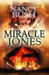 Miracle Jones book summary, reviews and downlod