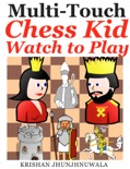 Chess Kid Watch to Play book summary, reviews and downlod