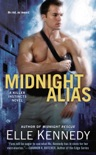 Midnight Alias book summary, reviews and downlod