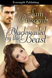 Blackmailed by the Beast book summary, reviews and downlod