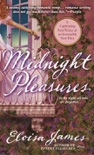 Midnight Pleasures book summary, reviews and downlod