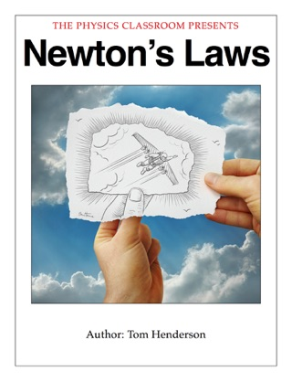 Newton's Laws textbook download