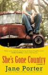 She's Gone Country book summary, reviews and downlod