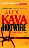 Hotwire book summary, reviews and downlod