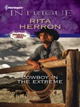 Cowboy in the Extreme book summary, reviews and downlod