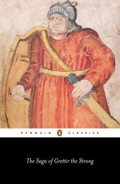 The Saga of Grettir the Strong E-Book Download