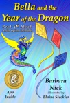 Bella and the Year of the Dragon - Read Aloud Edition