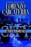 Paradise City book summary, reviews and downlod
