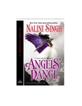 Angels' Dance book summary, reviews and downlod