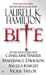 Bite book summary, reviews and downlod