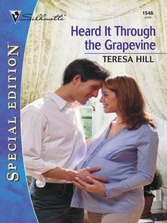 HEARD IT THROUGH THE GRAPEVINE E-Book Download