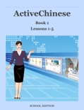 ActiveChinese book summary, reviews and download