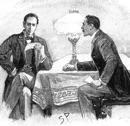 Sherlock Holmes - Novels book summary, reviews and downlod