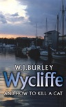 Wycliffe and How to Kill A Cat book summary, reviews and downlod