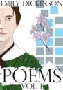 Poems (Vol. 1)
