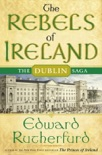 The Rebels of Ireland book summary, reviews and downlod