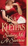 Seduce Me at Sunrise book summary, reviews and downlod