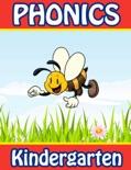 Abby Phonics - Kindergarten book summary, reviews and downlod