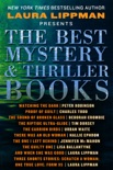 The Best Mystery & Thriller Books book summary, reviews and downlod