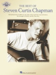 The Best of Steven Curtis Chapman - Fingerstyle Guitar (Songbook) book summary, reviews and downlod