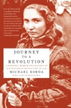 Journey to a Revolution book summary, reviews and downlod