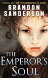 The Emperor's Soul book summary, reviews and downlod