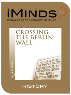 Crossing the Berlin Wall E-Book Download