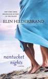 Nantucket Nights book summary, reviews and downlod