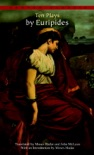 Ten Plays by Euripides book summary, reviews and download