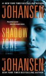 Shadow Zone book summary, reviews and downlod