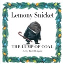 The Lump of Coal book summary, reviews and downlod
