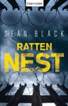 Rattennest book summary, reviews and downlod