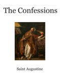 The Confessions book summary, reviews and download