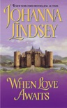 When Love Awaits book summary, reviews and downlod