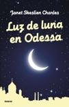 Luz de luna en Odessa
