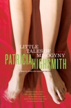 Little Tales of Misogyny book summary, reviews and downlod