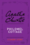Philomel Cottage book summary, reviews and downlod