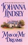 Man of My Dreams book summary, reviews and downlod