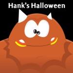 Hank's Halloween