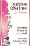 Inspirational Coffee Breaks for Women