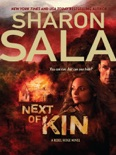 Next of Kin book summary, reviews and downlod